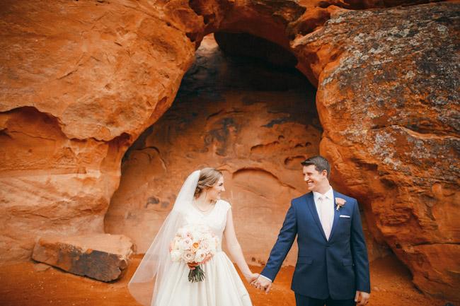 snow-canyon-lava-bridal-photos-9154