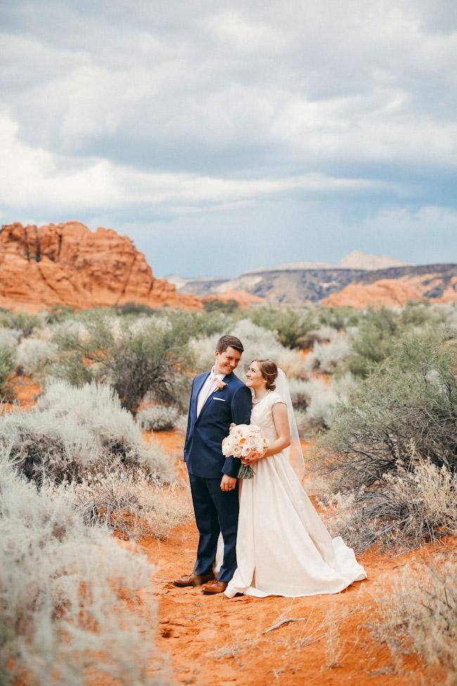 snow-canyon-lava-bridal-photos-9156