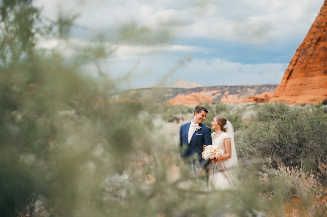 snow-canyon-lava-bridal-photos-9157
