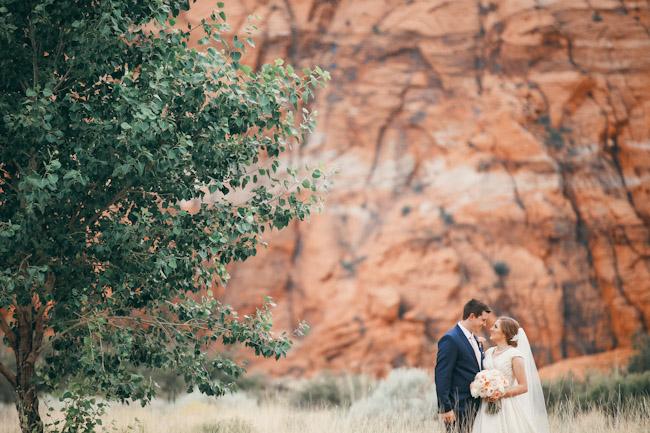 snow-canyon-lava-bridal-photos-9158