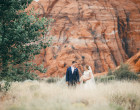 snow-canyon-lava-bridal-photos-9159
