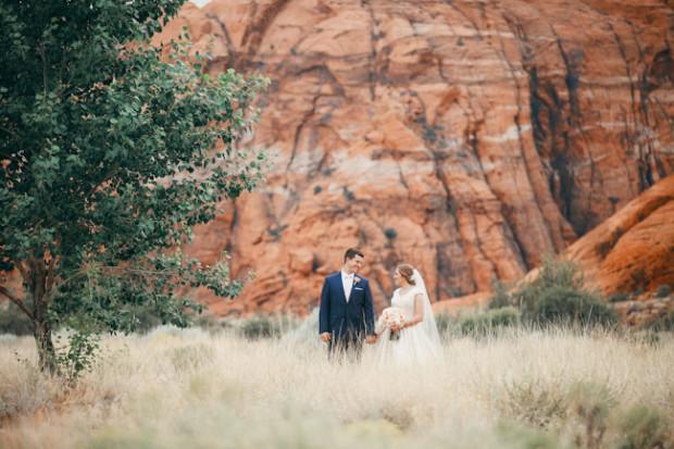 snow-canyon-lava-bridal-photos-9159