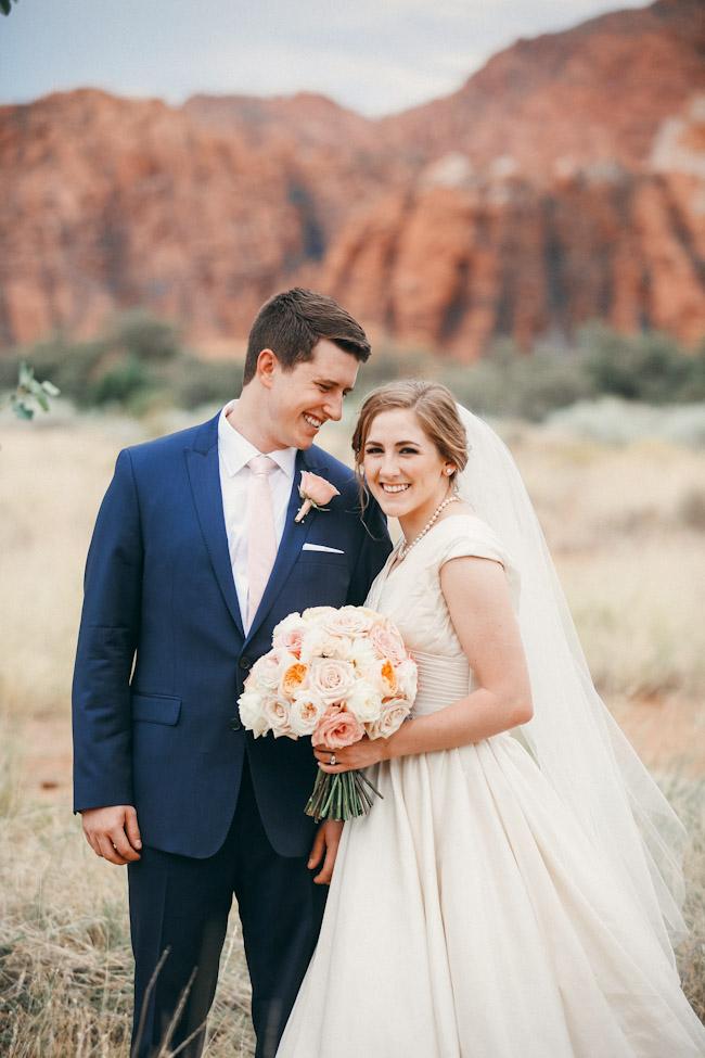 snow-canyon-lava-bridal-photos-9161
