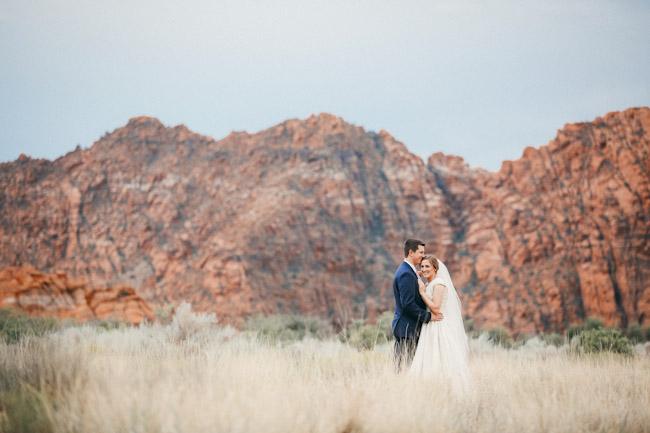 snow-canyon-lava-bridal-photos-9163