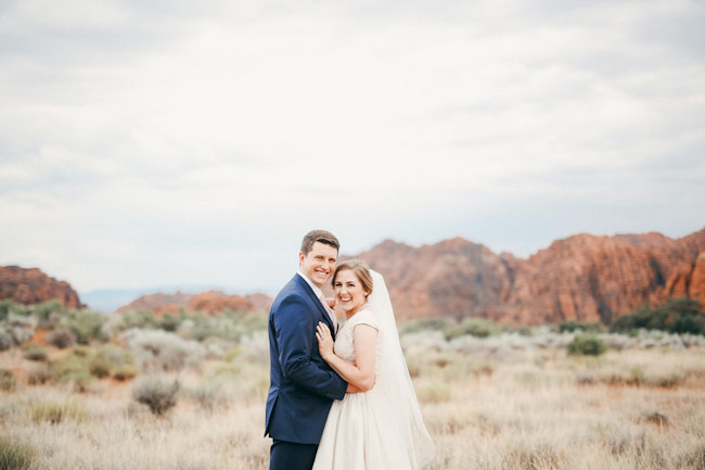 snow-canyon-lava-bridal-photos-9166