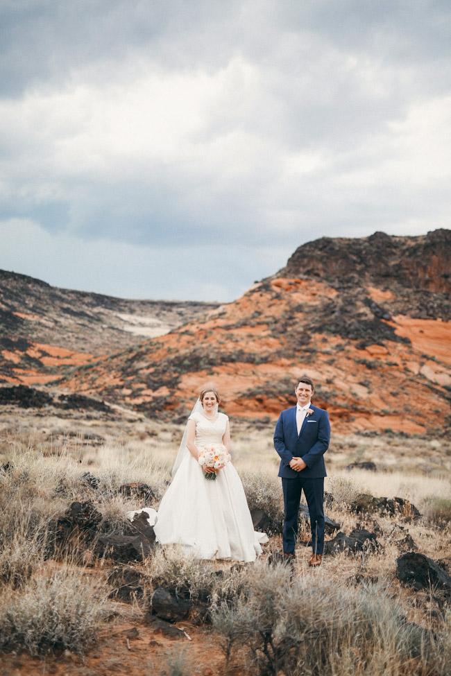 snow-canyon-lava-bridal-photos-9168