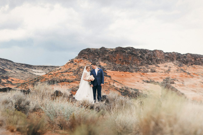 snow-canyon-lava-bridal-photos-9171