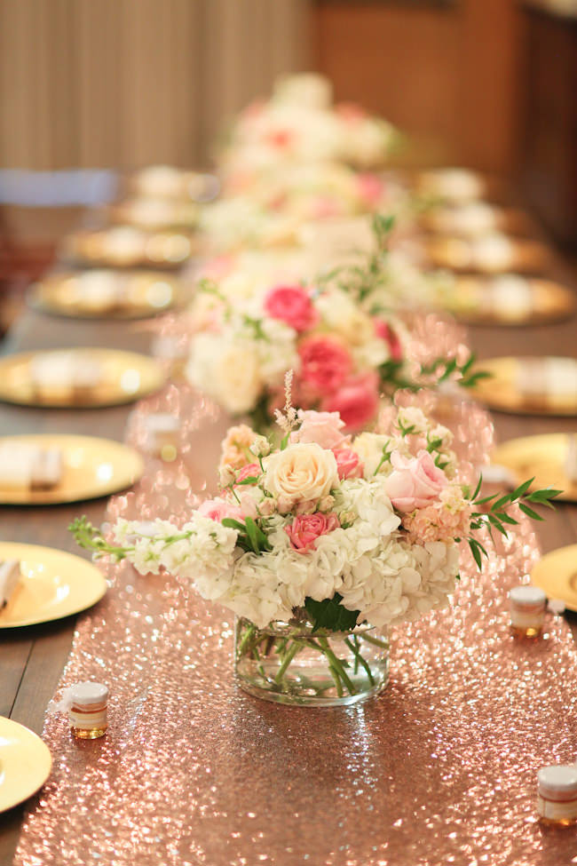 sundance-ut-wedding-gideonphoto-4490