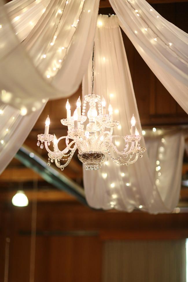 sundance-ut-wedding-gideonphoto-4491