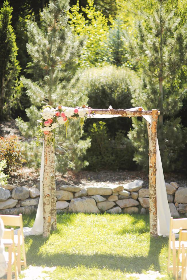 sundance-ut-wedding-gideonphoto-4494