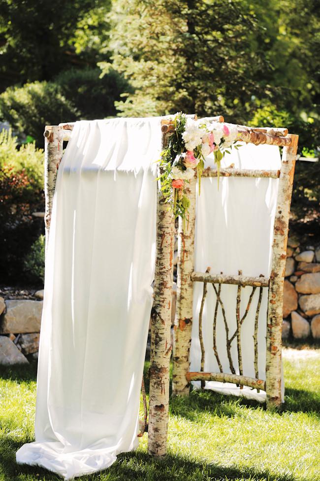 sundance-ut-wedding-gideonphoto-4500