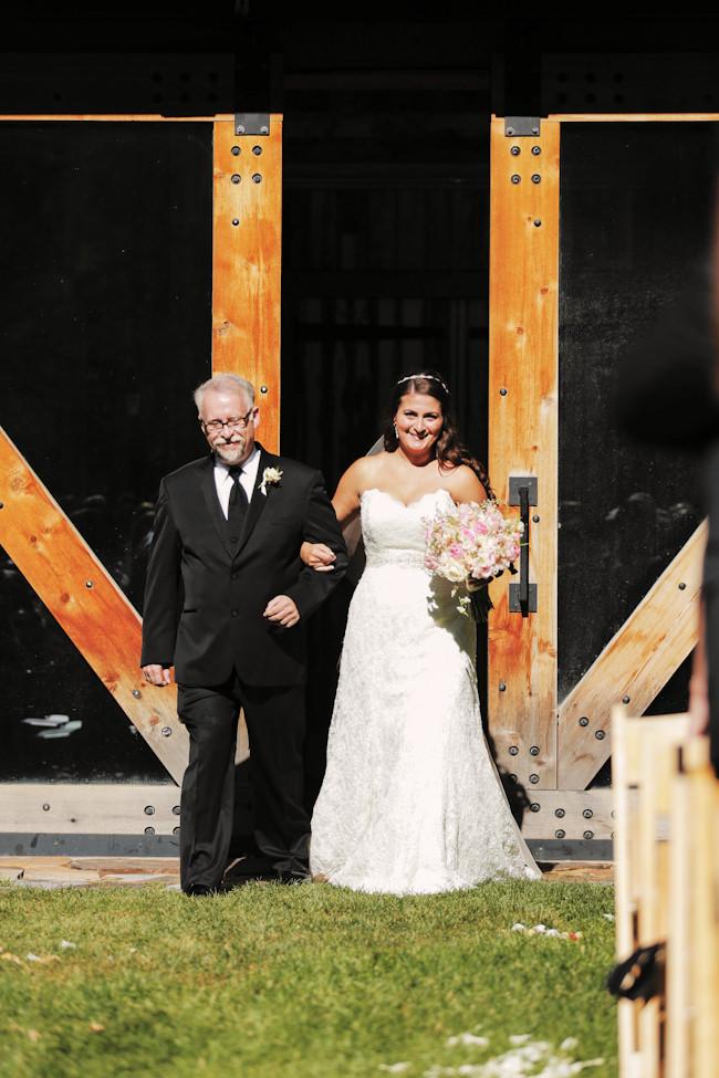 sundance-ut-wedding-gideonphoto-4501