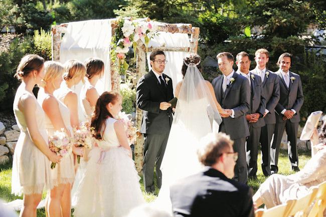 sundance-ut-wedding-gideonphoto-4502
