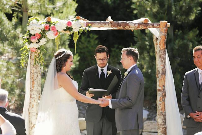 sundance-ut-wedding-gideonphoto-4503