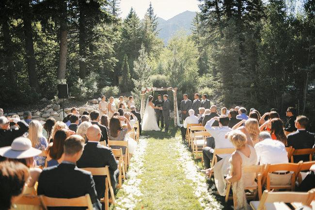sundance-ut-wedding-gideonphoto-4504