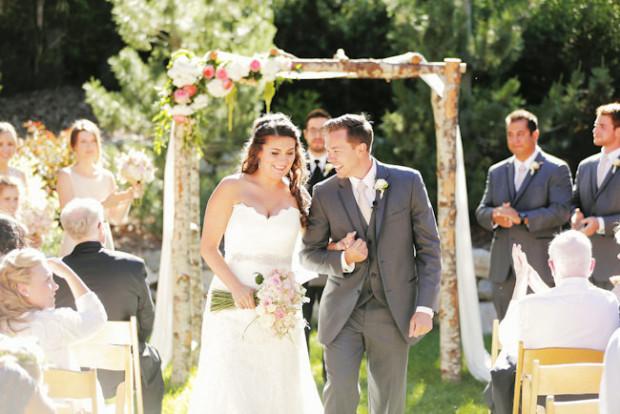 sundance-ut-wedding-gideonphoto-4505