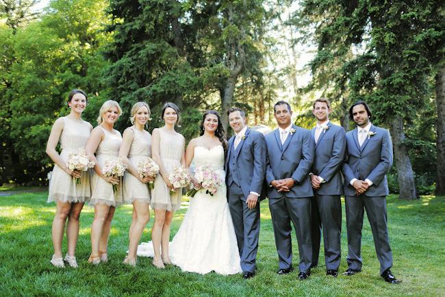 sundance-ut-wedding-gideonphoto-4506