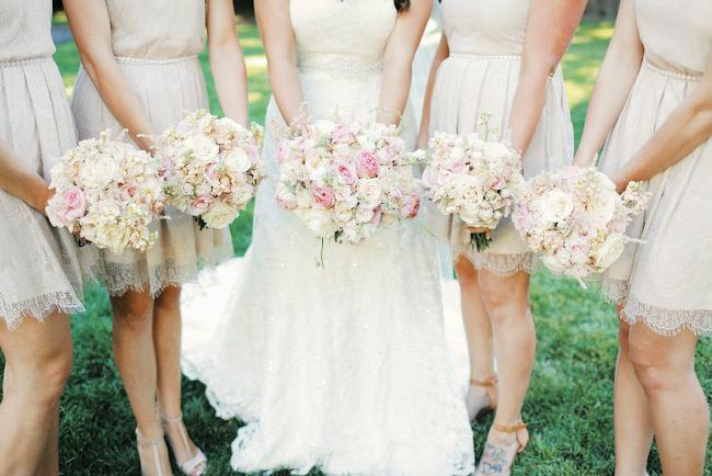 sundance-ut-wedding-gideonphoto-4508