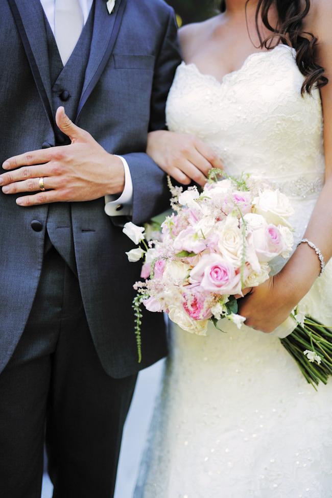 sundance-ut-wedding-gideonphoto-4510