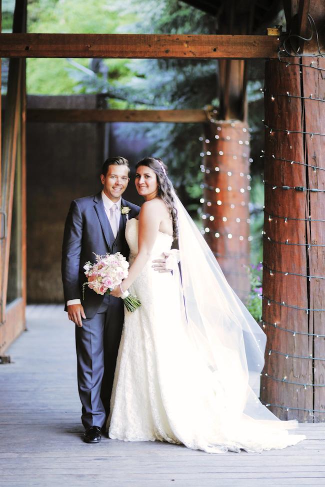 sundance-ut-wedding-gideonphoto-4526