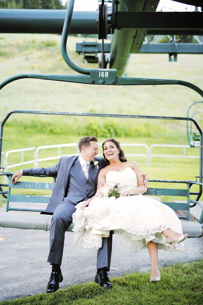 sundance-ut-wedding-gideonphoto-4528
