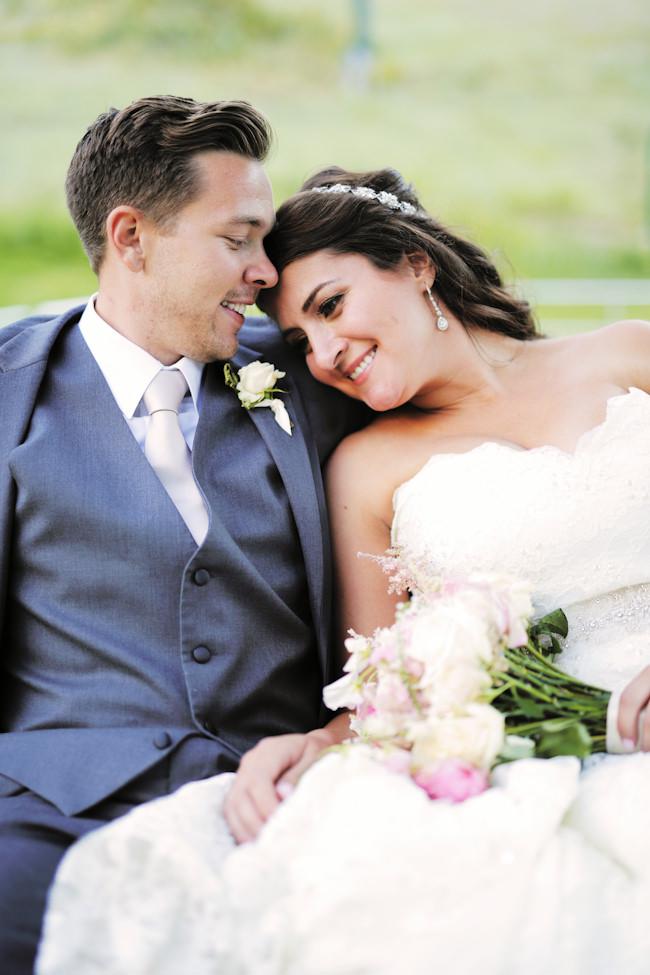 sundance-ut-wedding-gideonphoto-4529