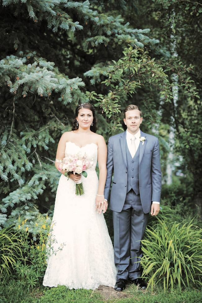 sundance-ut-wedding-gideonphoto-4530