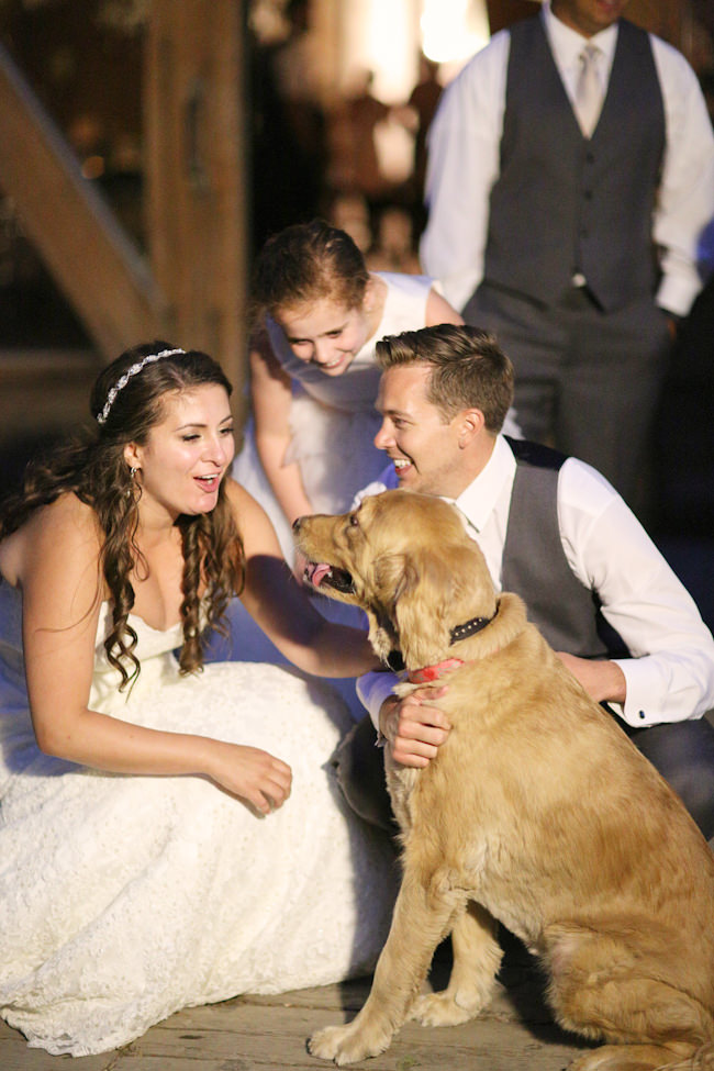 sundance-ut-wedding-gideonphoto-4532