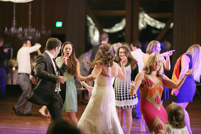sundance-ut-wedding-gideonphoto-4534