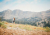 albion-basin-engagement-photos-9625