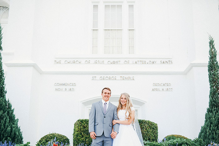 lds-temple-bridal-photos-1012