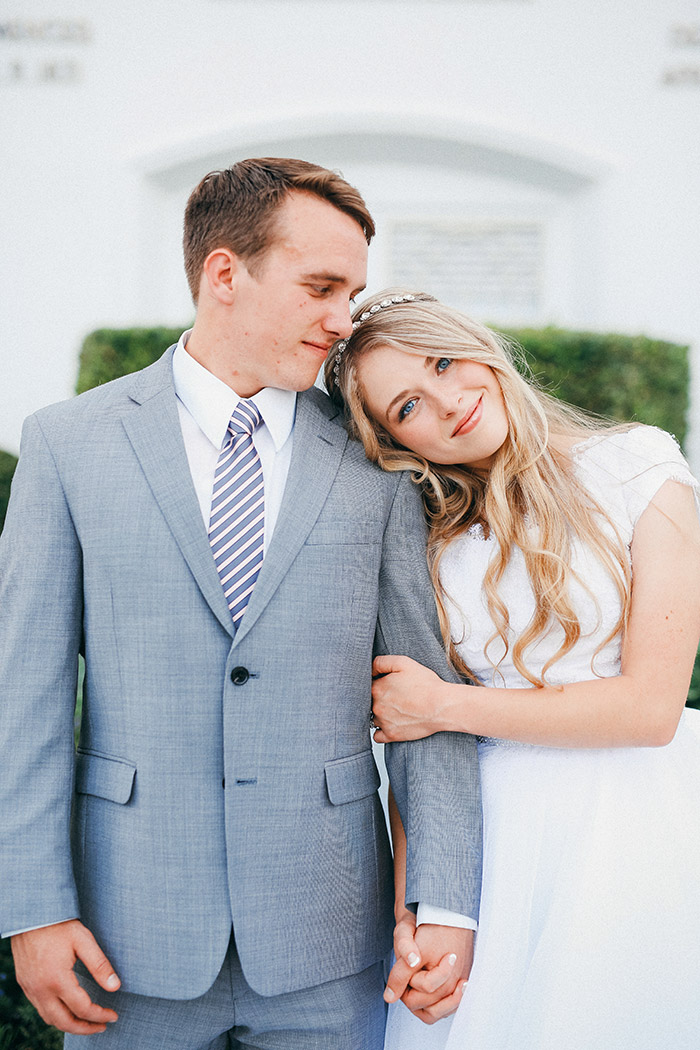 lds-temple-bridal-photos-1013