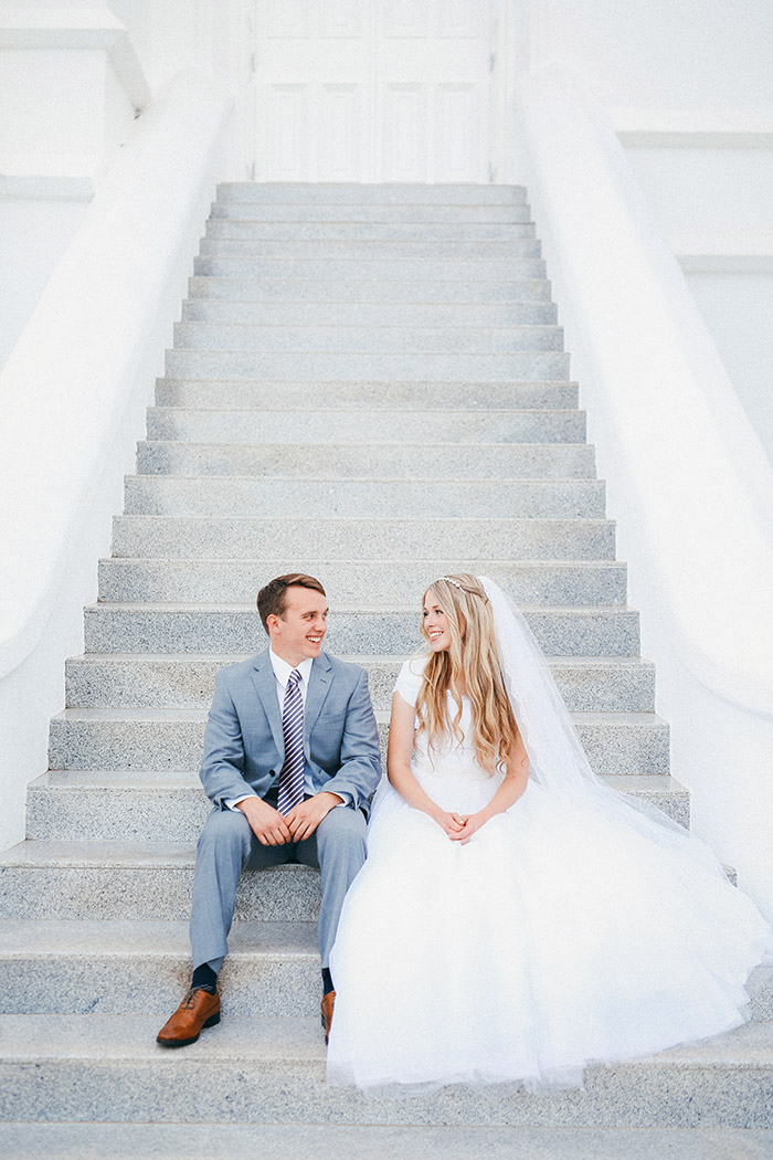 lds-temple-bridal-photos-1014