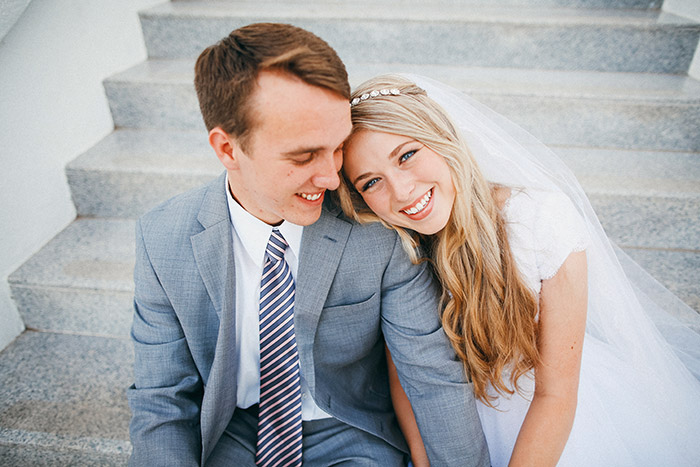 lds-temple-bridal-photos-1015