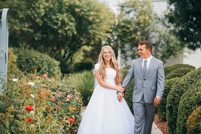 lds-temple-bridal-photos-1022