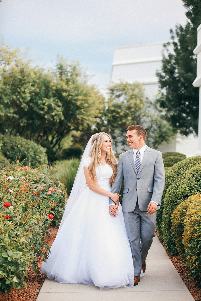 lds-temple-bridal-photos-1023