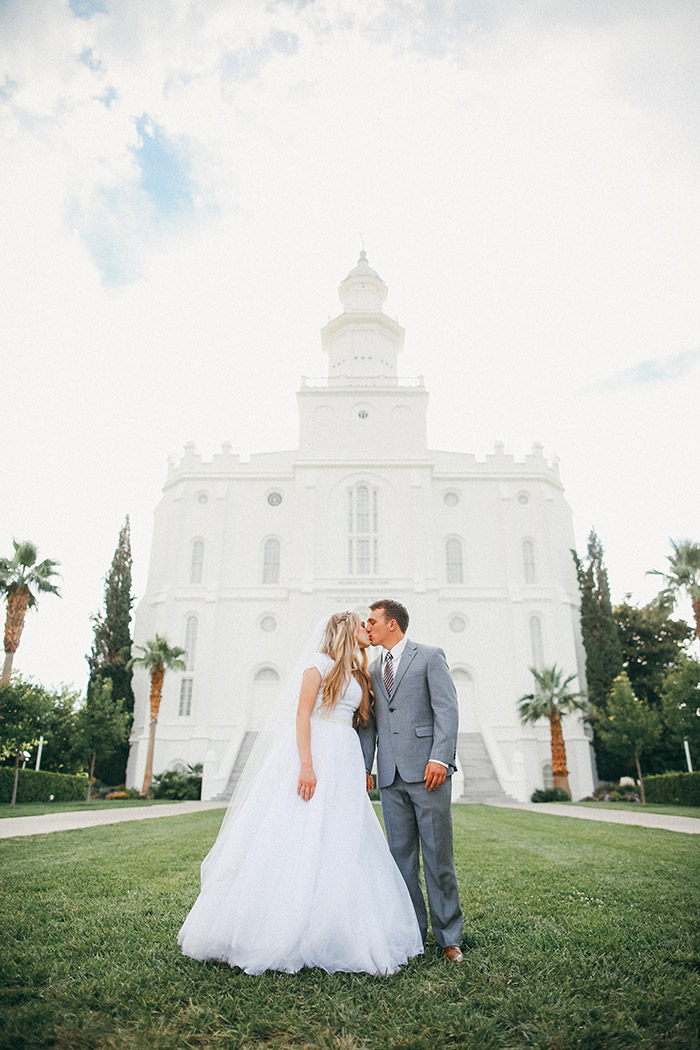 lds-temple-bridal-photos-1024