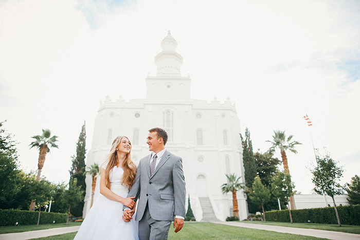 lds-temple-bridal-photos-1025