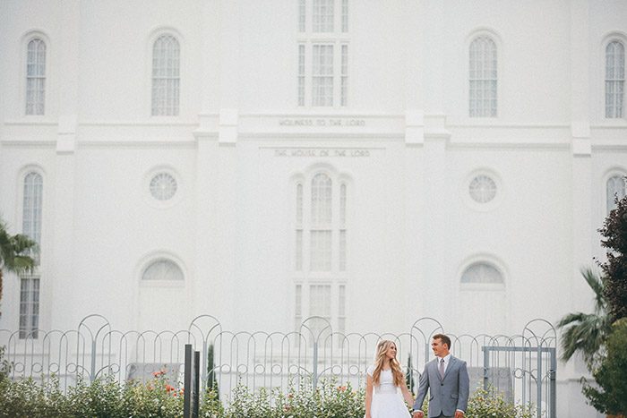 lds-temple-bridal-photos-1026