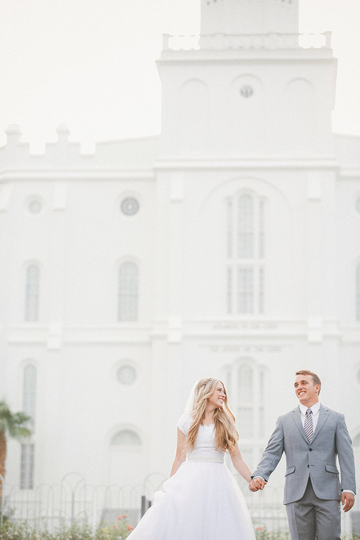 lds-temple-bridal-photos-1027