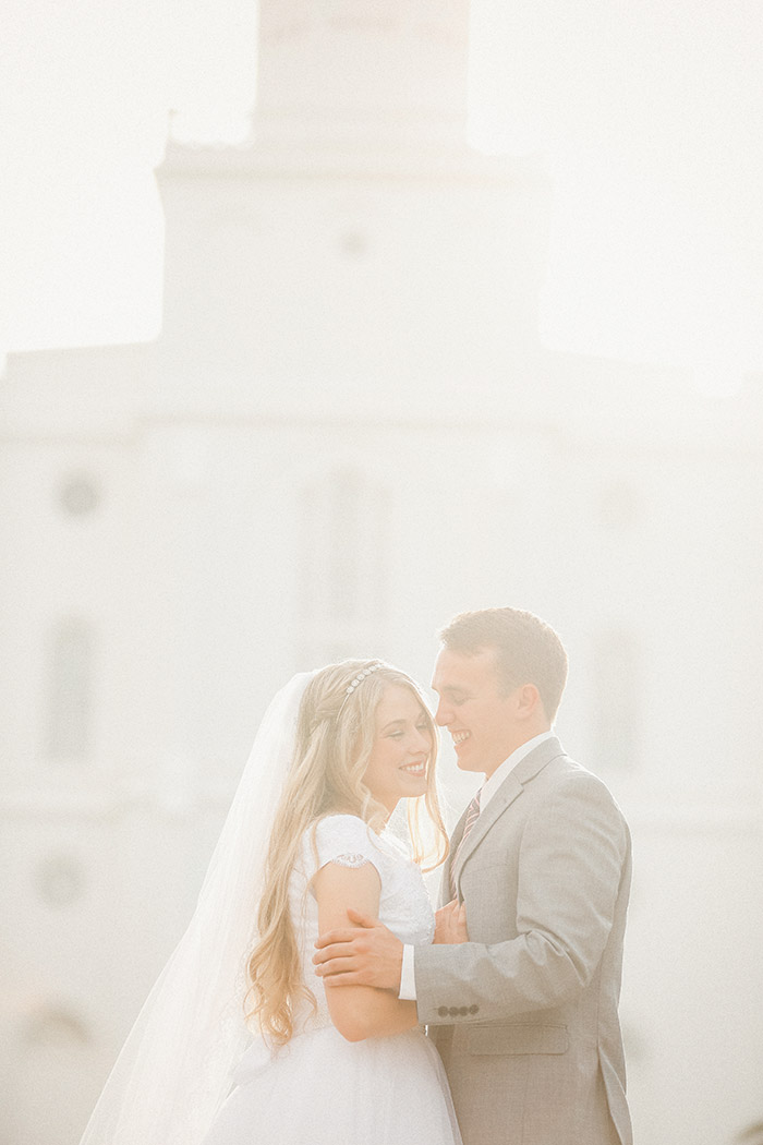 lds-temple-bridal-photos-1028