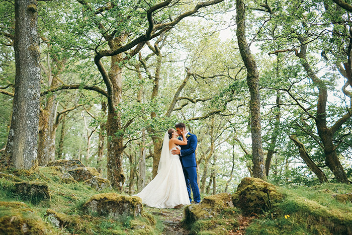 lingholm-estate-wedding-keswik-england-1057
