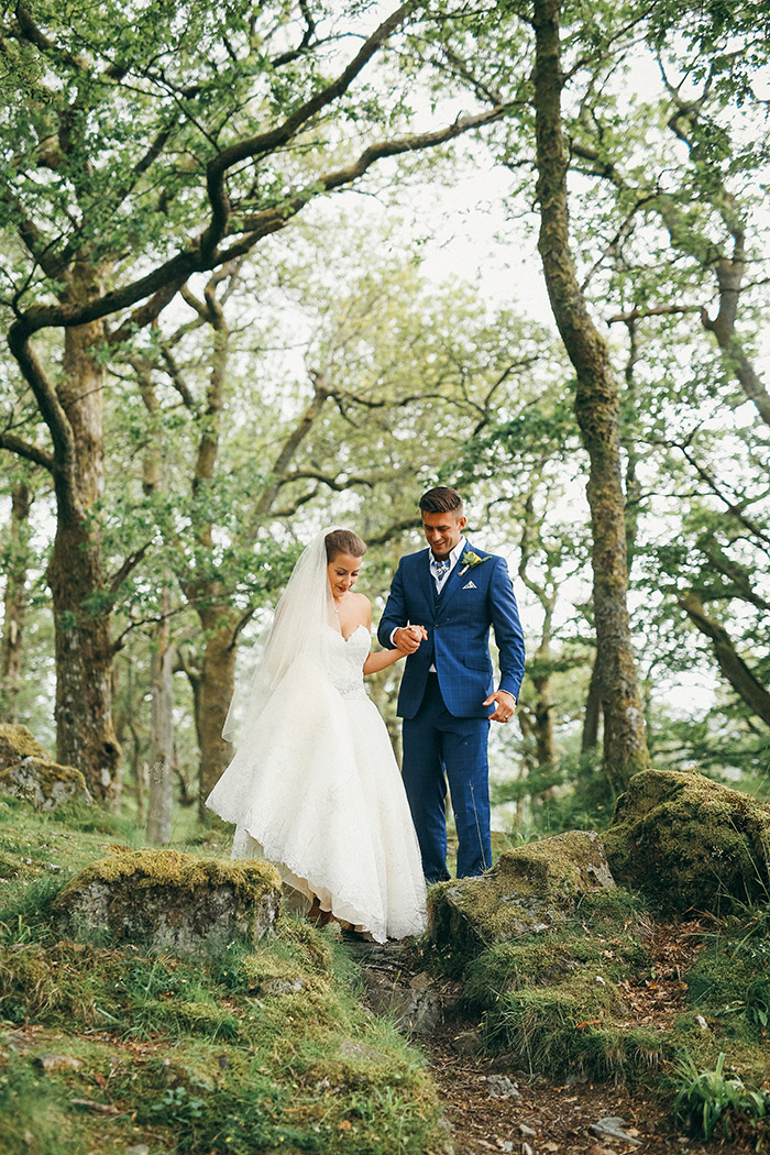 lingholm-estate-wedding-keswik-england-1058