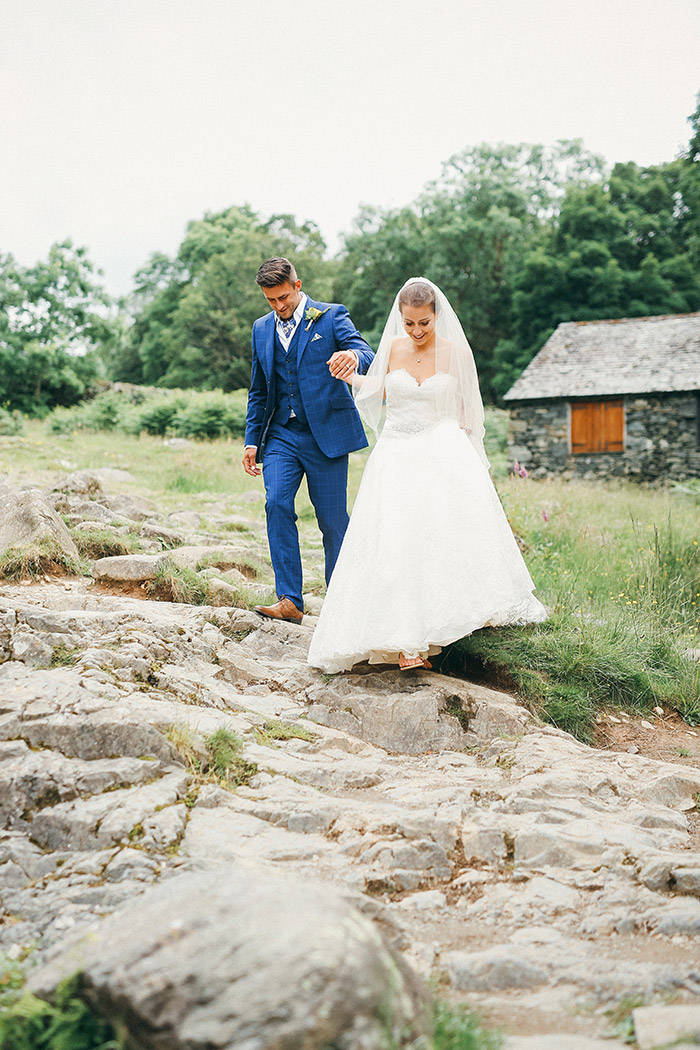 lingholm-estate-wedding-keswik-england-1061
