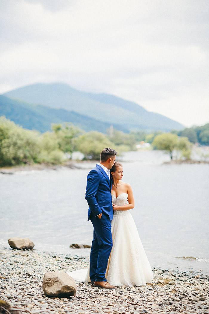 lingholm-estate-wedding-keswick-england-1076