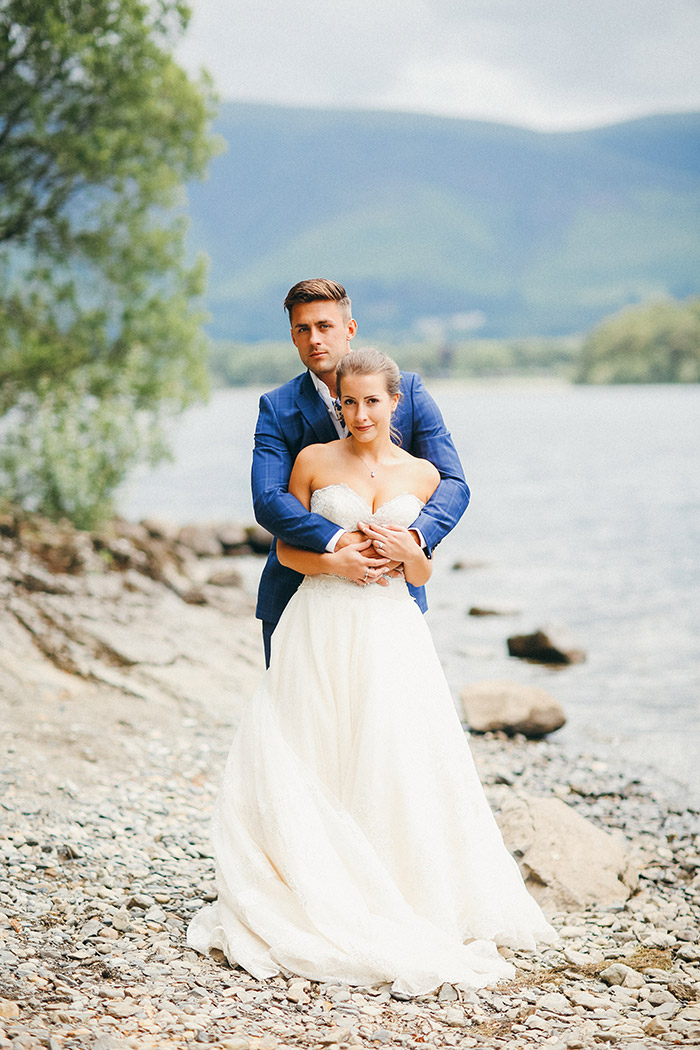 lingholm-estate-wedding-keswick-england-1078