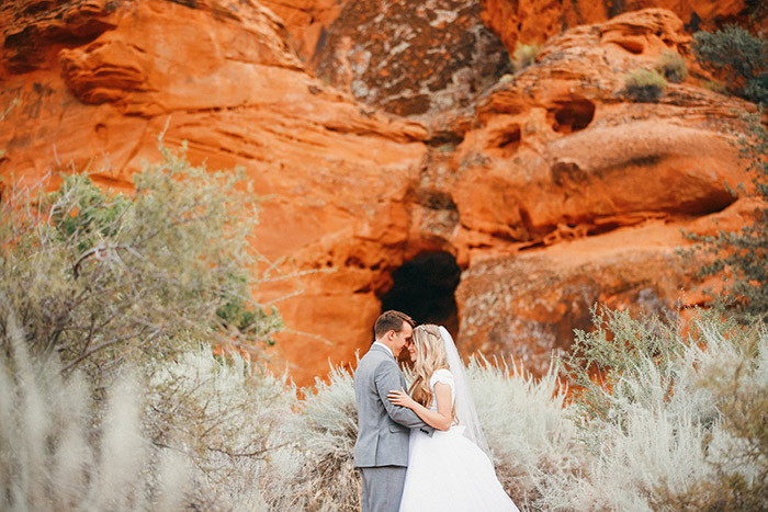 snow-canyon-sunset-bridal-photos-1001