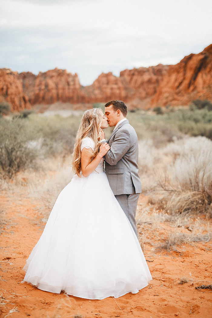 snow-canyon-sunset-bridal-photos-1005