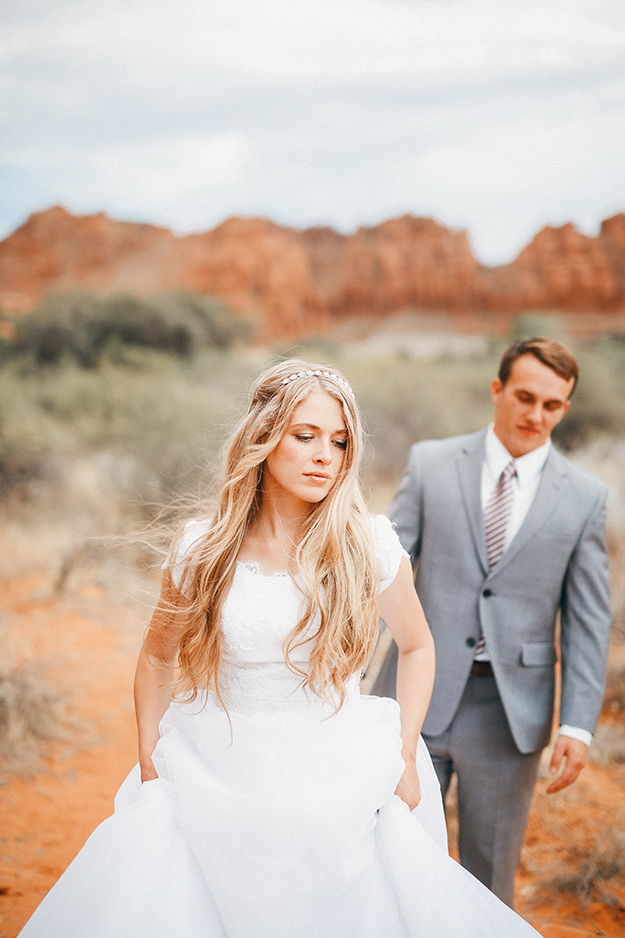 snow-canyon-sunset-bridal-photos-1006