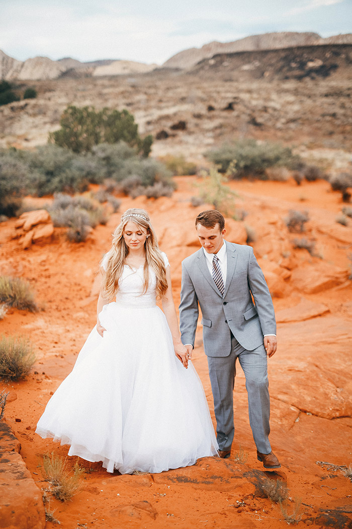 snow-canyon-sunset-bridal-photos-1007
